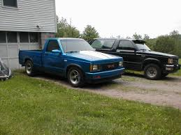 post ur 1st gen pics here v 2 page 5 s 10 forum