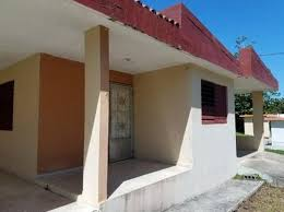 aguada real estate aguada pr homes for sale zillow
