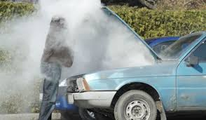 common causes of engine overheating and how to fix them