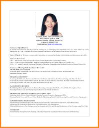 sample resume for graduates sample resume for a fresh graduate free resume example and sample resume objective for fresh graduates 8 jpg