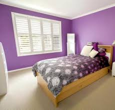 Colors For Walls Bedroom Bedroom Colors And Moods Colour Combination For Walls