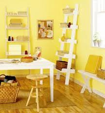 sunflower by behr yellow paint nimbus cloud by martha stewart