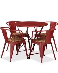 Hadley Bistro Chair 127 Best Bistro Patio Sets Images On Pinterest Patio Sets