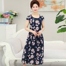 popular older women dresses buy cheap older women dresses lots