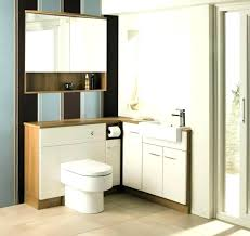 painting bathroom cabinets color ideas painting bathroom cabinets color ideas lapservis info
