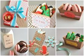 gift cookies gift wrap ideas for gifts williams sonoma taste