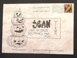 Decorated Envelopes Decorated Envelopes Mail Art Lettering Ideas Envelope Art