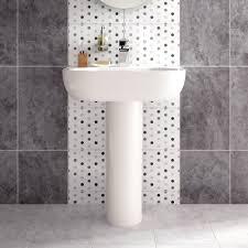 b q bathroom tiles home design