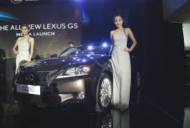 lexus malaysia gs250 identiti baru lexus dengan gs motorme malaysia cars bikes