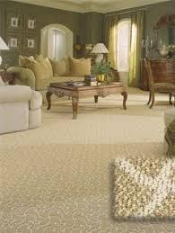 mohawk carpet at carpets of huntsville al where every