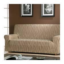 housse extensible pour fauteuil et canapé housse fauteuil et canapé extensible jacquard