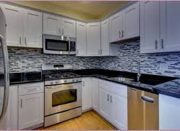 unfinished shaker style kitchen cabinets kitchen shaker style kitchen cabinets mobile home kitchen care