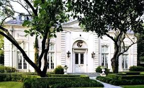 neoclassical style homes neoclassical style homes here are several inspirational home