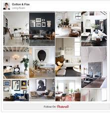 20 inspiring interior design feeds to follow now etsy journal