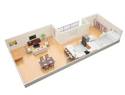 Loft Apartment Floor Plans Interior Loft Apartment Floor Plans With Best Loft Apartment