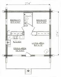 11 17 best ideas about small cottage plans on pinterest floor