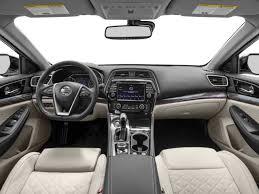 Michigan platinum executive travel images 2017 nissan maxima new sedan in highland michigan 1n4aa6ap4hc403169 png