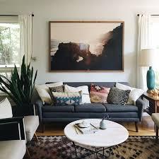 art for living room ideas artistic best 25 living room artwork ideas on pinterest for art