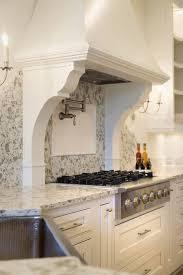 kitchen cool kitchen design ideas kitchen suggestions galley