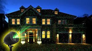 best laser lights 2017 season buying tips