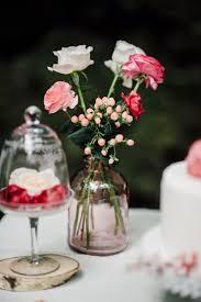 Royal Crown Centerpieces by Best 25 Sleeping Beauty Wedding Ideas On Pinterest Sleeping