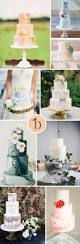 incredibly pretty marbled wedding cakes dovetail uk wedding