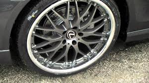 lexus wheels and tires 20 inch vertini riviera custom wheels rims 2006 lexus gs400 paint