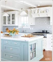 top 25 best painted kitchen cabinets ideas on pinterest incredible