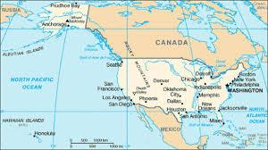us map with alaska and hawaii map usa hawaii travel maps and major tourist attractions maps
