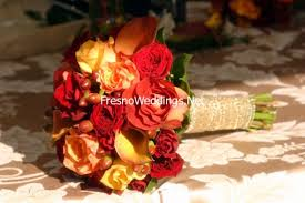 wedding flowers october october brides what are your flowers