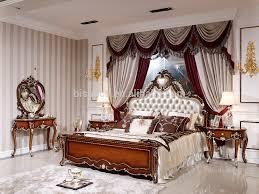 set de chambre bois massif chambre coucher bois massif lit places bona mobilier en bois