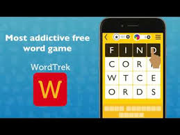 word trek word brain streak hand made puzzles android apps
