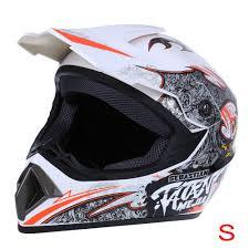 motocross helmets for sale compare prices on bike full face helmets online shopping buy low