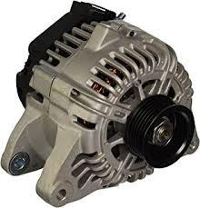 2001 hyundai santa fe alternator replacement amazon com db electrical ava0022 alternator for 2 5l 2 5 2 7l