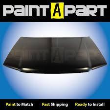 gmc paint a part