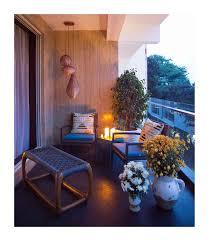 Balcony Design Ideas by Balcony Designs In India Balcony Design Ideas Indian Style Images