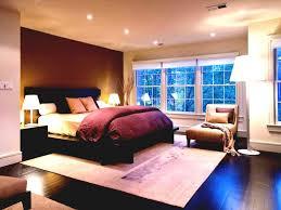 bedroom kitchen decoration lighting fixtures ceiling lights