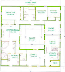 how to floor plan how to get floor plans for my house crtable