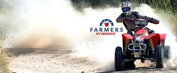 motorcycle insurance quotes and awesome hit the trails motorcycle insurance companies canada 75