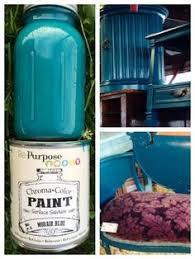 summer haze semi gloss paint from lullaby paints nontoxic novoc