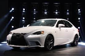 lexus sport 2013 lexus is f sport 2013 01 zerotohundred com