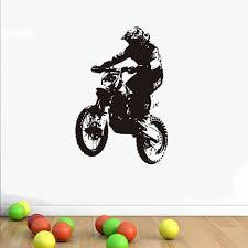 kids motocross bikes online get cheap wall dirt bike aliexpress com alibaba group
