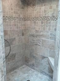 bathtub edging bathtub edging medium size of bathrooms shower surrounds tile