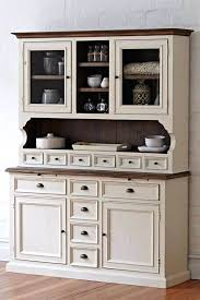 kitchen buffet hutch furniture hutch furniture buffet hutch furniture store buffet hutch before