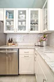 White Glass Cabinet Doors Glass Kitchen Cabinet Doors Creative Of All Glass Cabinet Doors