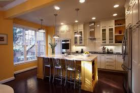 our process nvs kitchen and bath kitchen remodeling and