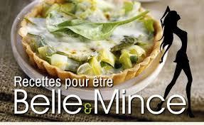 cuisine regime regime legumes les recettes minceur et régime de cuisine az