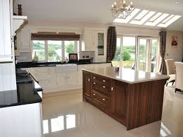 kitchen island worktops kitchen worktops in ireland by tec
