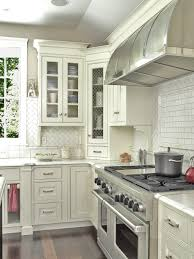 kitchen inspiring luxurious hood design kitchens ideas luxury