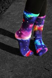 51 best socks images on awesome socks shoes and
